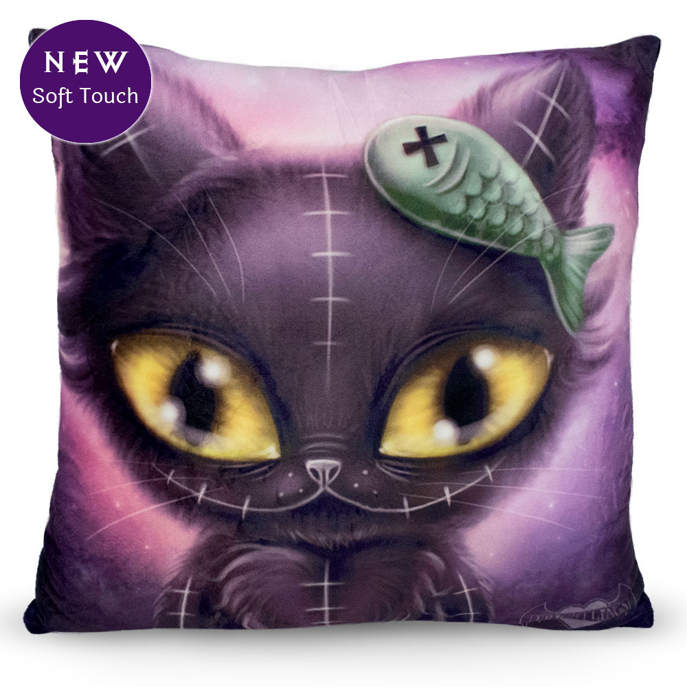 asher-catling-soft-touch-cushion