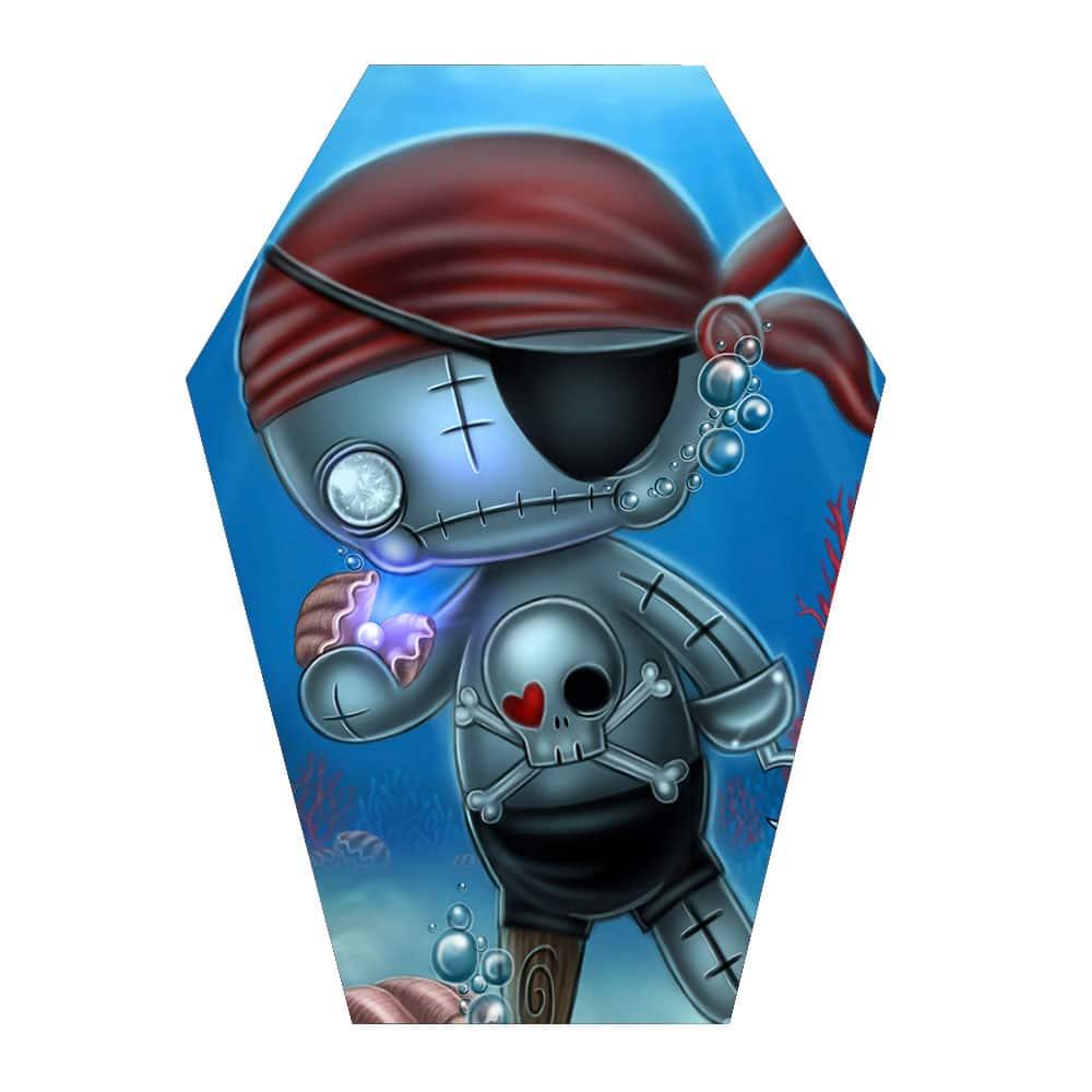 booty-bill-artwork-in-coffin-shape