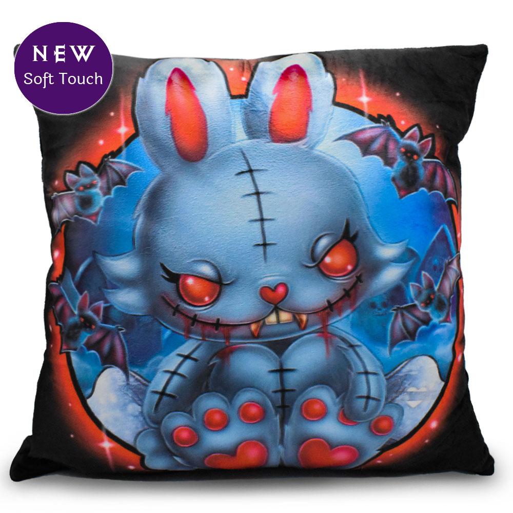 bunny-vampling-cushion