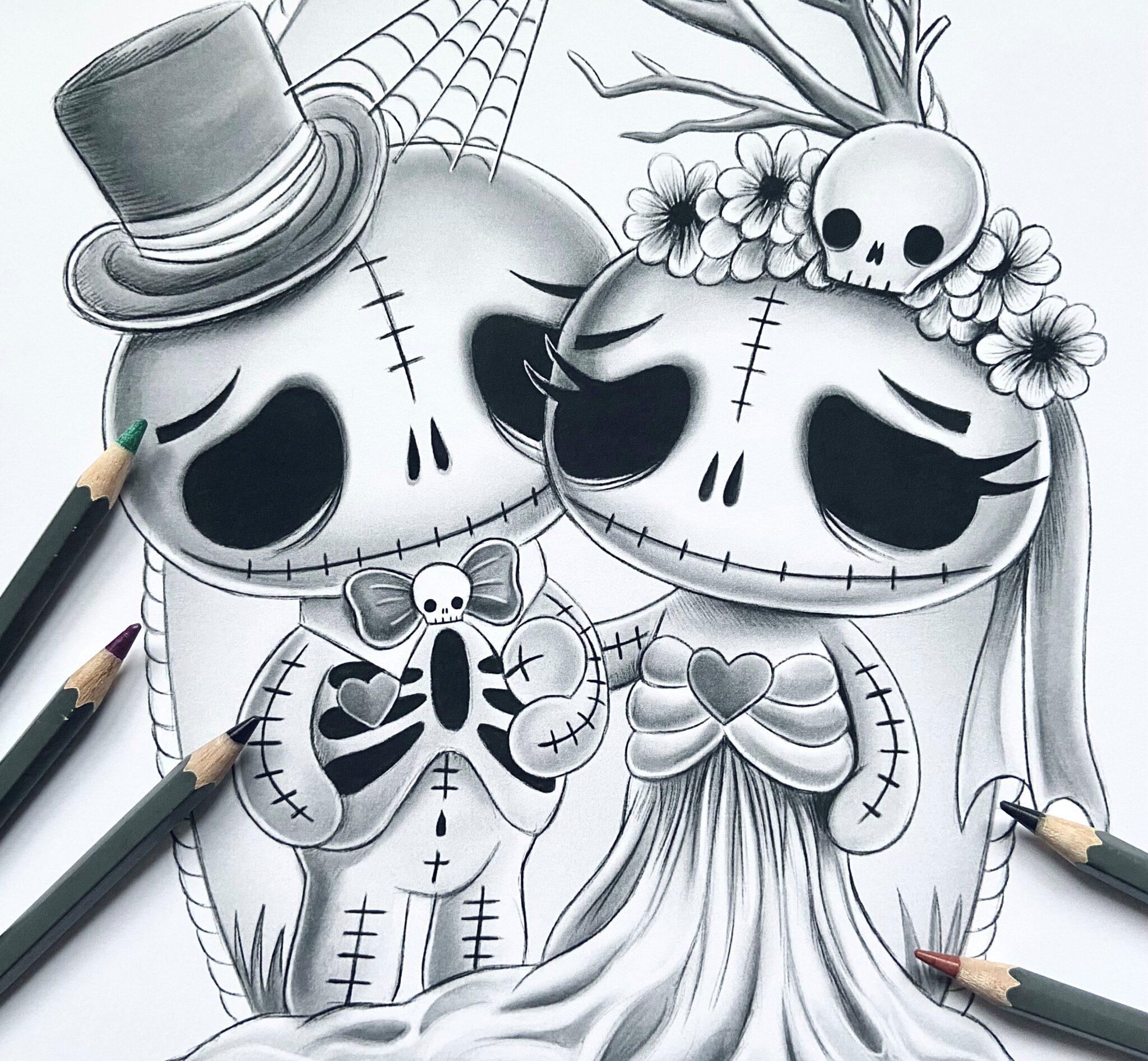 skully-skulletta-colour-me-comp