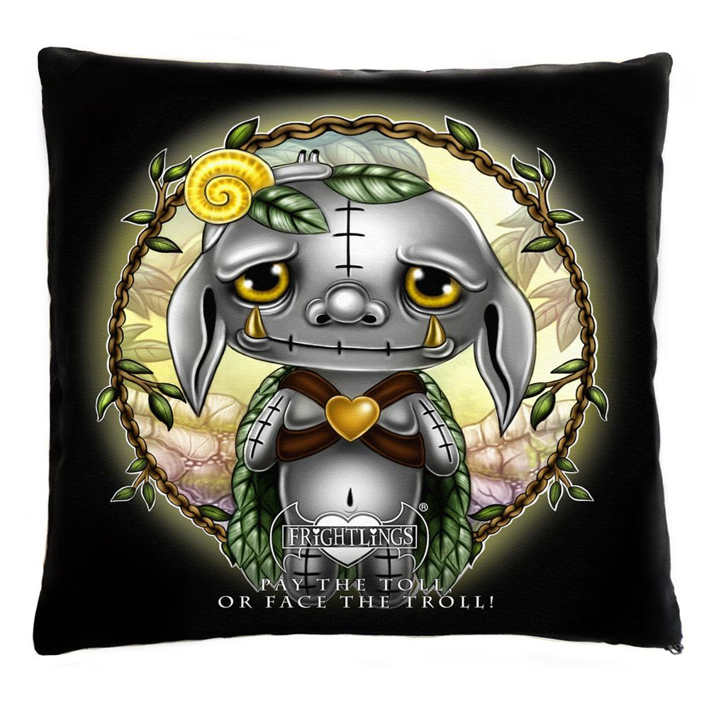 keith-trolling-face-the-troll-cushion
