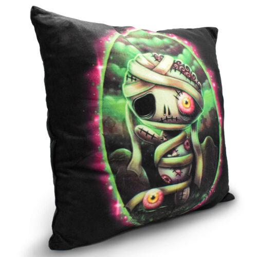 limbo-graveyard-cushion2