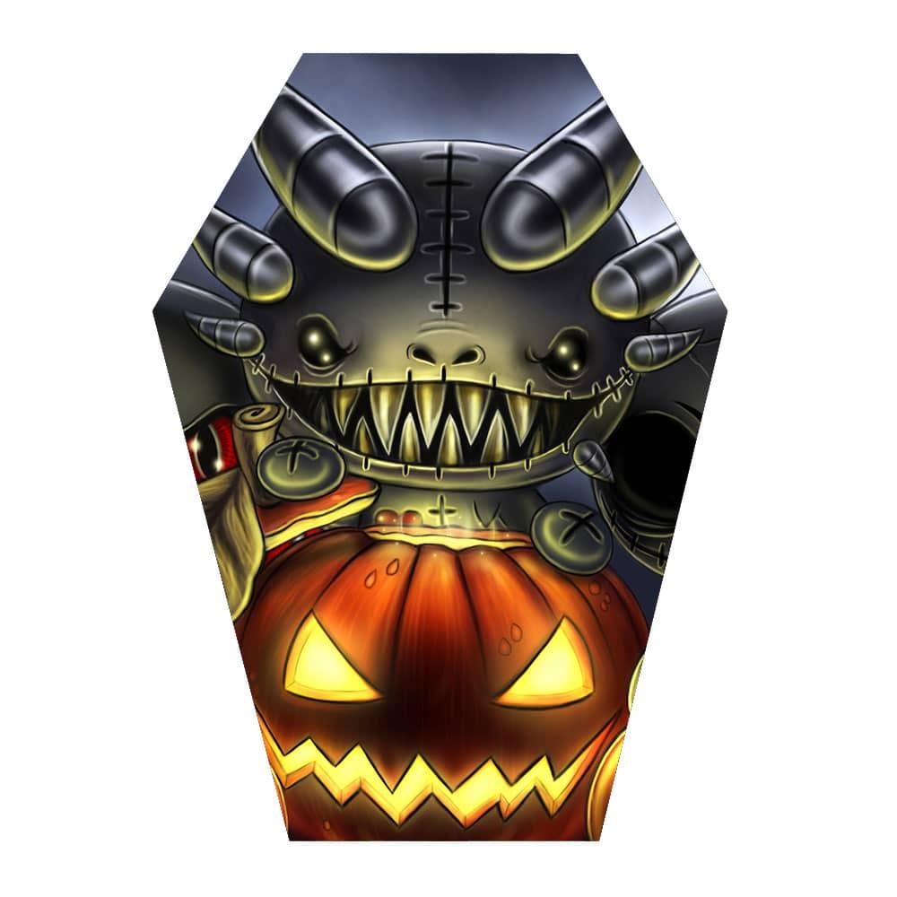 pyro-demonling-artwork-in-coffin-shape