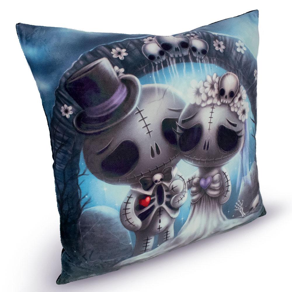 skelling-Til-Death-Do-Us-Part-cushion