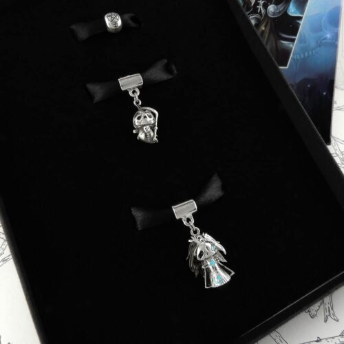 tempest-and-grim-a-dark-wish-charm-sterling-silver-bundle