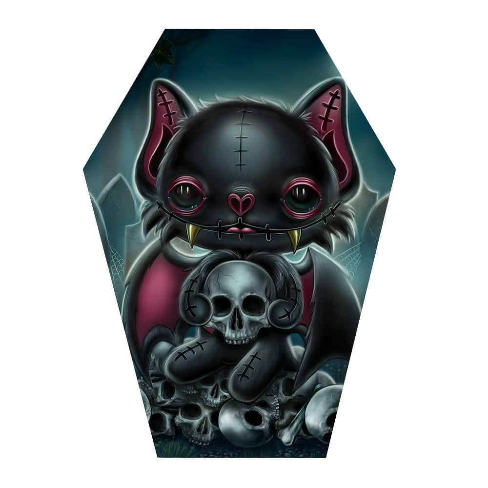 vladimir-batling-artwork-in-coffin-shape